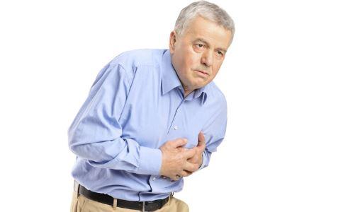 心脏病是什么原因 导致心脏病的原因有哪些 心脏病如何预防