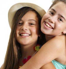 双胞胎女孩子名字大全 双胞胎女孩取名大全 双胞胎女孩名字大全