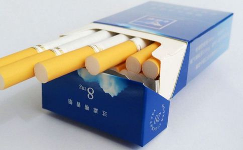 吸烟人数5年增1500万 吸烟是什么心理 吸烟的心理有哪些