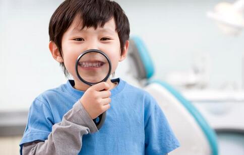 蛀牙的预防方法有哪些 如何预防蛀牙 预防蛀牙的食物
