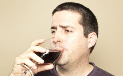 喝酒催眠是误区!教你如何科学促进睡眠