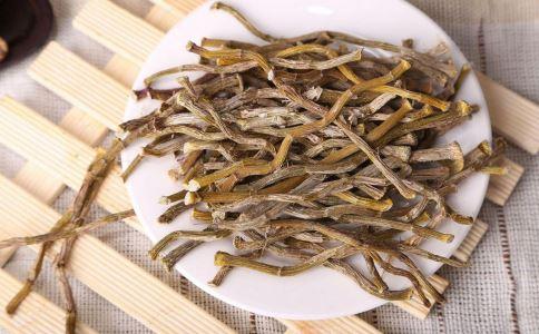 铁皮石斛的作用 铁皮石斛茶的功效 石斛茶的做法