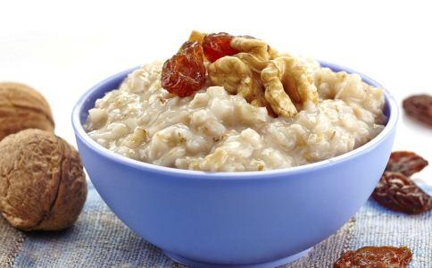 吃什么能安神补脑 补脑吃什么食物好 补脑喝什么粥