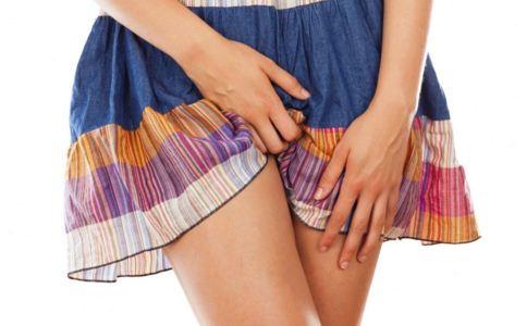 外阴瘙痒红肿怎么办 外阴瘙痒的原因 如何预防外阴瘙痒