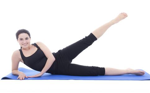 怎么拉筋 拉筋方法有哪些 拉筋的好处