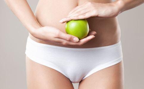 阴道炎和湿热有关吗 阴道炎日常起居有哪些建议 阴道炎饮食注意什么