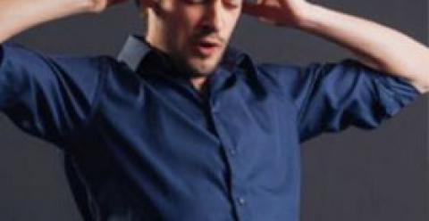 坏情绪会有什么危害 男人情绪不好会导致衰老吗 男人怎么缓解情绪比较好