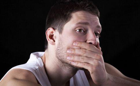 怎么正确发泄情绪 职场情绪怎么发泄比较好 该怎么缓解职场压力