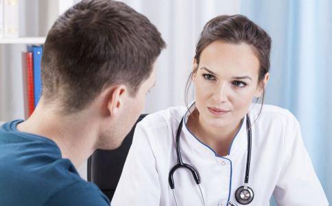 体检是越多越好吗 体检项目该怎么选择 体检项目是不是越多越好