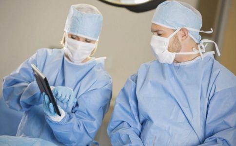 肺结核是什么 肺结核怎么治疗 如何治疗肺结核