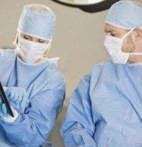 肺结核是什么 肺结核怎么治疗