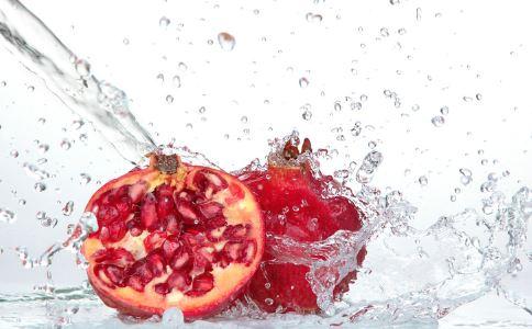 胃病如何预防 胃病有什么预防方法 胃病吃什么水果好
