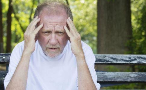 老年斑如何去除 去除老年斑有什么方法 老年斑的原因有哪些