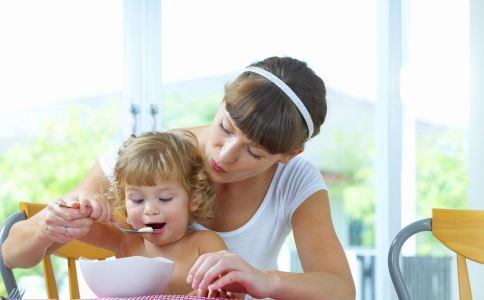 厌食症如何治疗 厌食症的治疗方法有哪些 厌食症的原因是什么