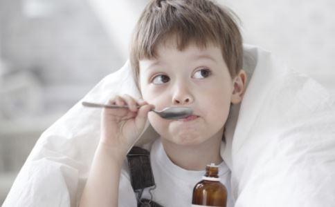 咳嗽如何治疗 咳嗽有什么治疗方法 怎么治疗咳嗽好