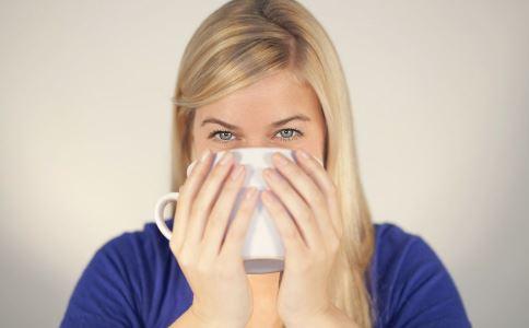 孕妇秋季感冒了怎么办 孕妇秋季感冒 孕妇秋季感冒怎么办