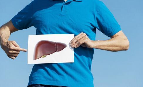 秋季如何养肝 秋季养肝的方法 秋季养肝吃什么