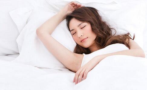 腰肌劳损的症状 腰肌劳损的预防 腰肌劳损的治疗