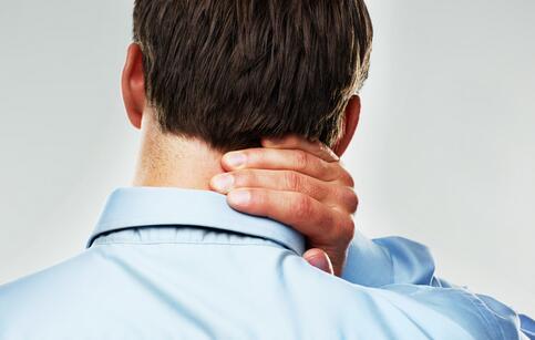如何预防颈椎病 颈椎病的预防方法 怎么预防颈椎病