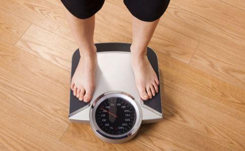 发胖有哪些信号 如何快速减肥 发胖的征兆