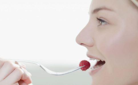 怎么吃可以变瘦 饮食变瘦的方法 怎么吃能够减肥