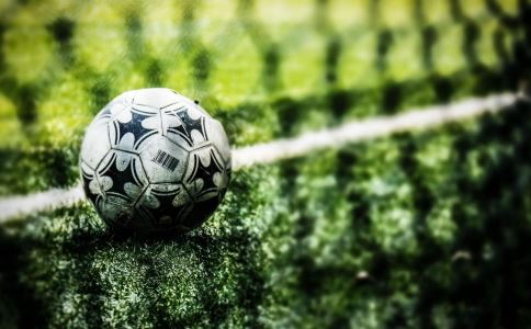 中远老总踢球猝死 踢足球猝死 哪些人容易发生运动猝死