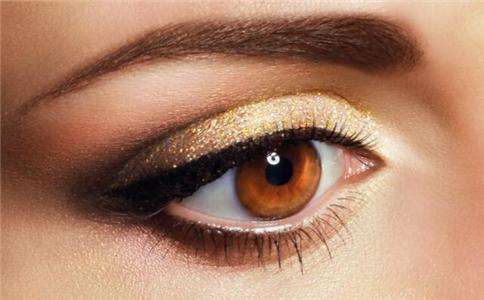 激光洗眉会很痛吗 激光洗眉注意什么 激光洗眉能不能洗干净