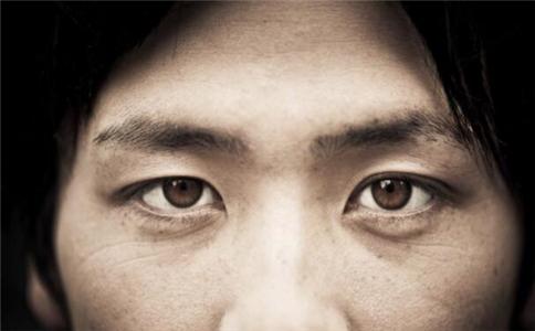 沙眼的初期症状 沙眼有哪些表现 沙眼如何检查