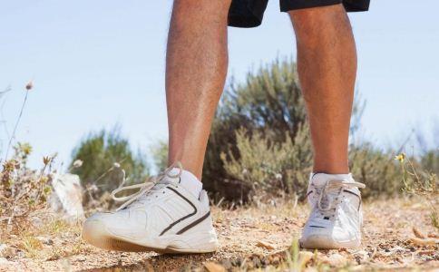 走路也能养生!怎么健步走对身体好