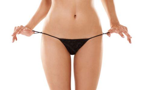 女人穿什么内裤好 穿什么内裤会得妇科病 如何预防妇科病
