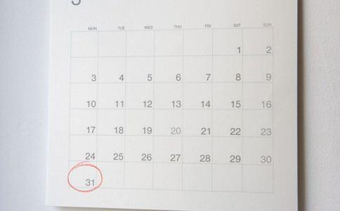 为什么月经提前了一周 月经提前一周是怎么回事 月经一直提前怎么调理