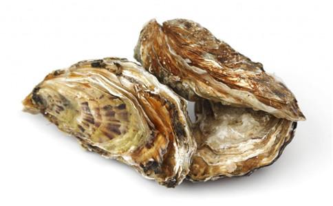 男人多吃牡蛎好吗 男人吃牡蛎有什么好处 吃牡蛎的好处