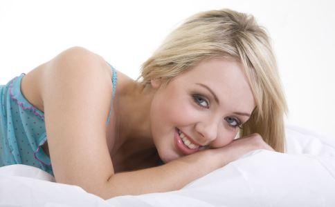 从脸部如何看肾脏好坏 女人肾不好有哪些表现 肾不好怎么调理