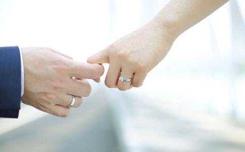 男人眼中的婚姻是什么样的 男人应该怎么维持婚姻 男人应该怎么做才能让婚姻更坚固