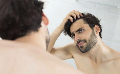 男人的绅士风度重要吗 男人怎么提高绅士风度 怎么培养男人的绅士风度