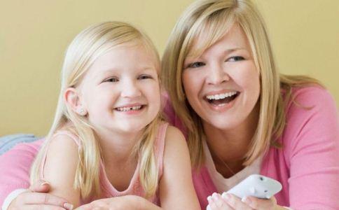 独生子女有哪些心理通病 教育独生子女从哪里入手 怎么教育独生子女