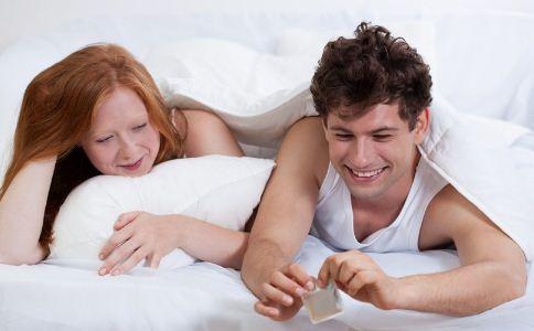男人对安全套存在什么误区 安全套怎么使用比较好 避孕套怎么用