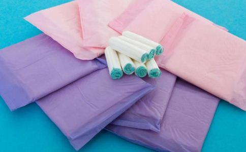 液体卫生巾有什么好处 液体卫生巾怎么用 液体卫生巾是什么