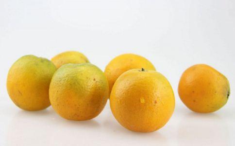 着凉感冒吃什么 感冒吃什么水果 什么水果感冒可以吃