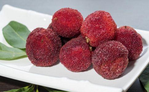 嗓子疼吃什么 咽喉痛怎么办 咽喉痛吃什么水果