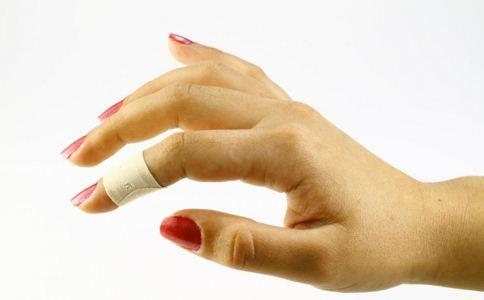 烧烫伤怎么办 烧烫伤如何急救 烧烫伤怎么处理