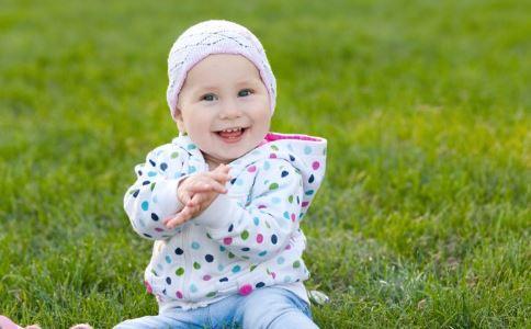 一岁宝宝吃什么奶粉好 一岁宝宝吃什么奶粉 宝宝吃什么奶粉好