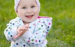 一岁宝宝吃什么奶粉好 这里有你想要的答案