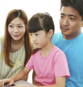 家长该如何教孩子防性侵 如何教孩子防性侵 孩子防性侵