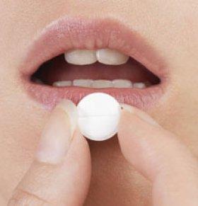 6种常见中药中毒的急救方法