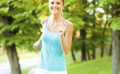 饭后做什么会长胖 饭后怎么做可以减肥 吃完饭后怎么避免肥胖