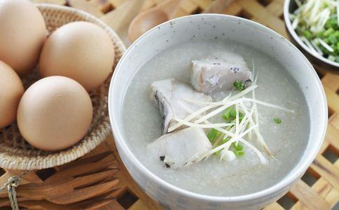 毒鸡蛋肆虐西台湾 台湾毒鸡蛋事件 毒鸡蛋事件