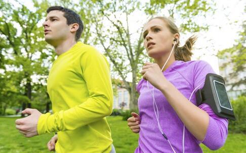 男子跑步时心脏骤停 跑步怎么预防猝死