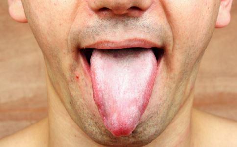 舌诊前要注意什么 舌头可以看出什么疾病 中医怎么通过舌诊看病