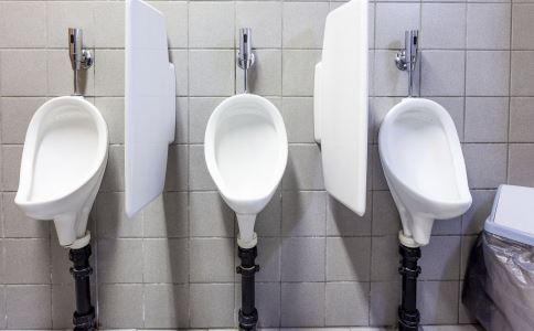 尿频是怎么回事 尿频就是肾虚吗 尿频怎么办